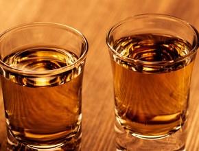 krupnik alkohol