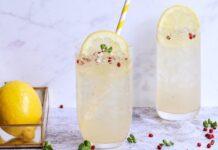 lemoniady-on-lemon