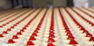 wyprodukowane-ciastka