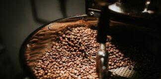 o-czym-nalezy-pamietac-podczas-przygotowywania-kawy