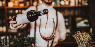 sklep-z-winami-idealne-wino-na-kazda-okazje